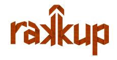 rakkup logo